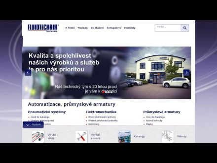 www.fluidbohemia.cz