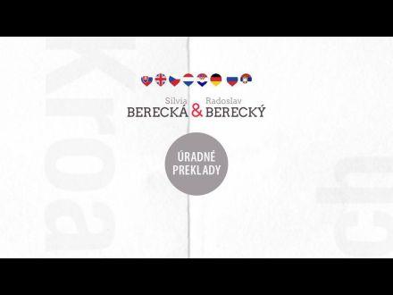 www.berecky.sk