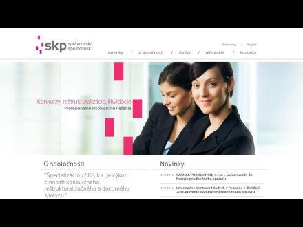 www.skpks.sk
