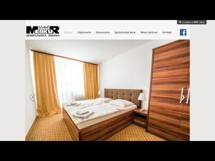 www.hotelmerkur.sk