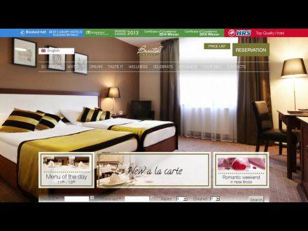 www.hotelbristol.sk