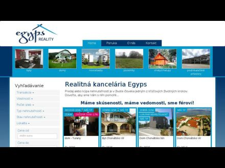 www.egyps.sk/