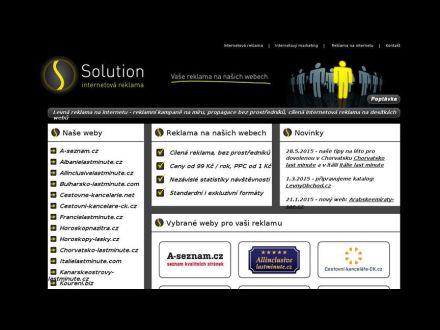 www.solution.cz