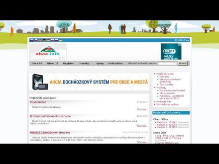 www.obce.info
