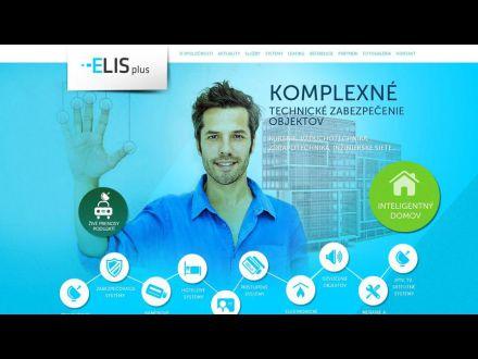 www.elisplus.sk