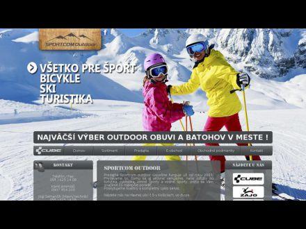 www.sportcom.sk