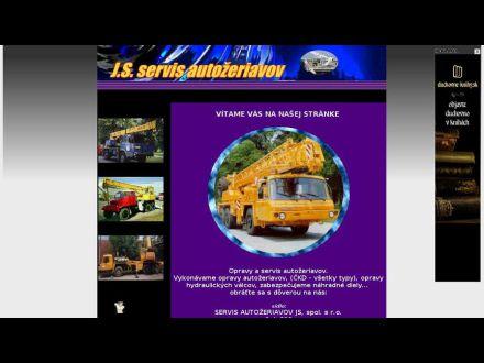 www.js-servis.szm.sk