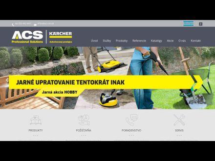 www.acskompresory.sk