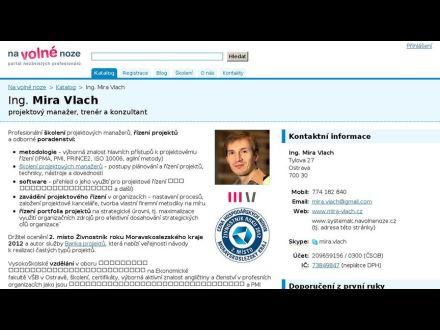 www.navolnenoze.cz/prezentace/mira-vlach