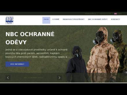 www.bois-filtry.cz