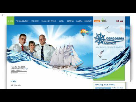 www.concordiaagency.com/sk/