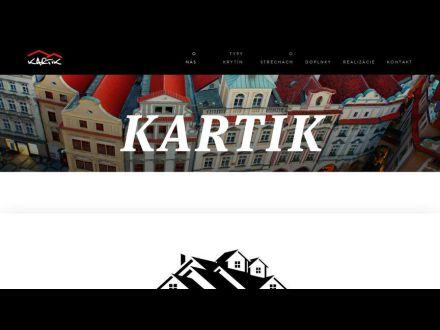 www.kartikbb.sk/