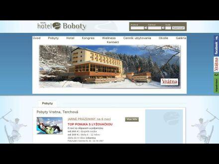 www.boboty.sk