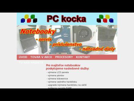 www.pckocka.sk