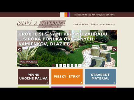 www.paskosice.sk