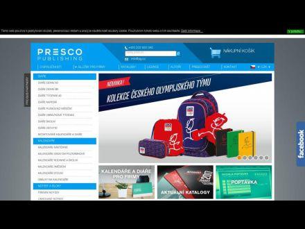 www.presco.sk