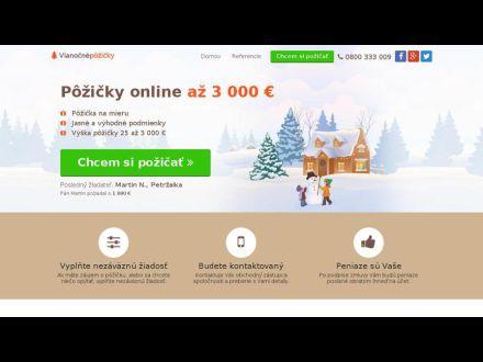 www.infopres.sk