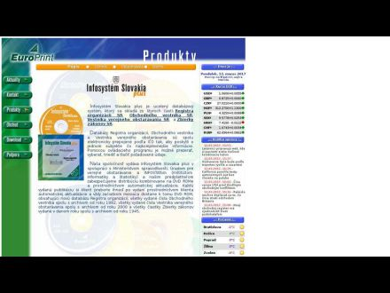 www.infosystem.sk
