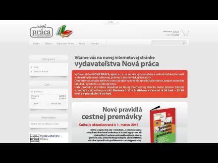 www.vydavatelstvonp.sk