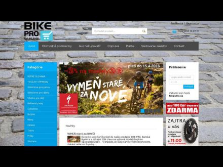 www.bikepro.sk/