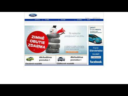 www.autojj.sk