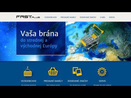 www.sodastream.sk