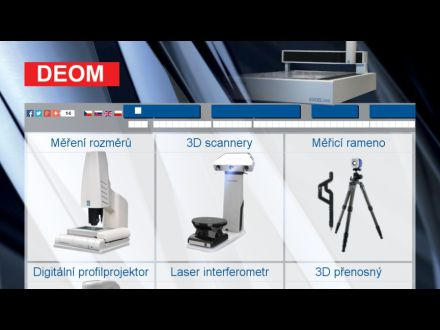 www.deom.cz