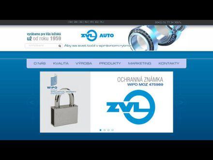 www.zvlauto.sk
