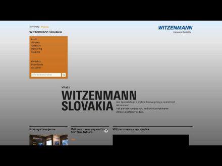 www.witzenmann.sk