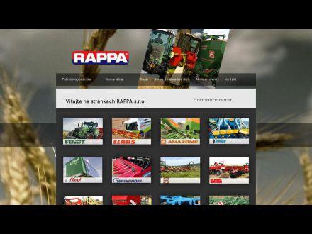 www.rappasro.sk