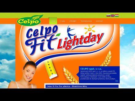 www.celpo.sk