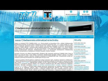 www.tittl.sk