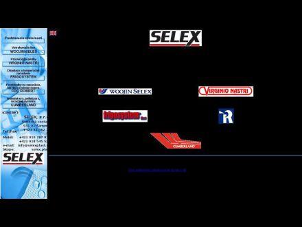 www.selexplast.sk