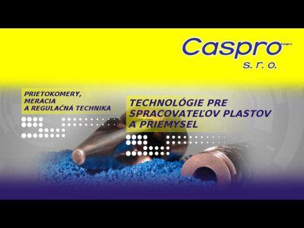 www.caspro.sk