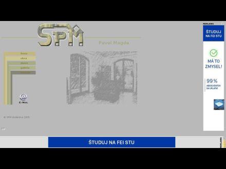 www.spm.szm.sk