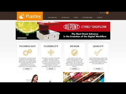 www.plastex.sk
