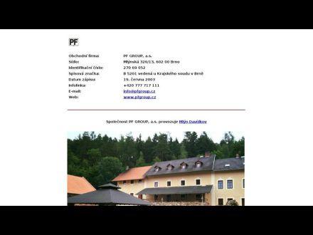www.pfgroup.cz