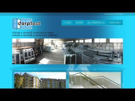 www.dorplast.sk