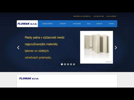 www.flomak.sk