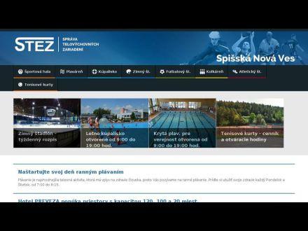 www.stez.sk