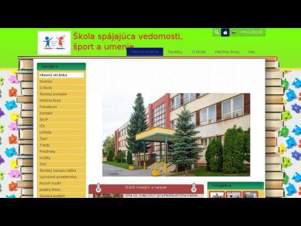www.vazeckapo.edupage.org