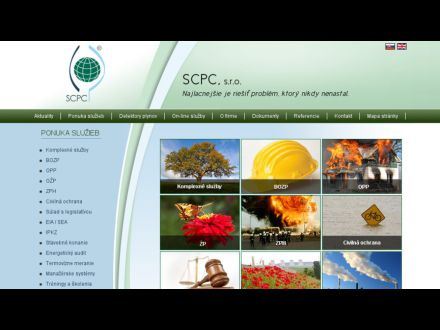 www.scpc.sk