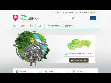 www.skgeodesy.sk