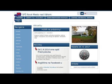 www.zspsnmnv.edupage.org