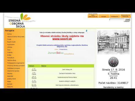 sosvt.edupage.org