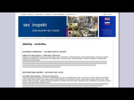 www.inspekt.sk