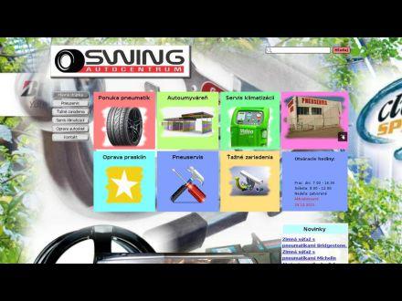 www.swingpneu.sk