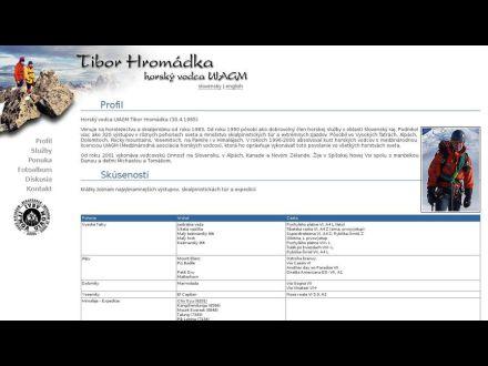 www.horskyvodca.com