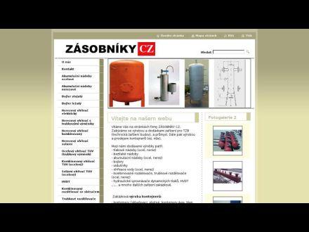 www.zasobnikycz.webnode.cz