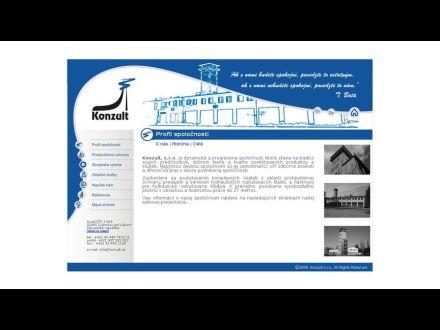 www.konzult.sk